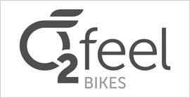 velo vtt O2feel bikes