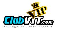 logo clubvtt VIP