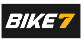 produits entretien bike7
