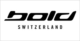 bold cycles suisse