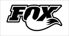 fourche fox