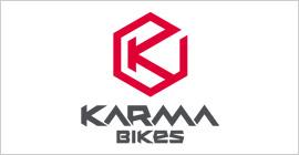 Vtt Karma Bikes