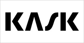 casque kask