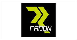 vtt radon bikes