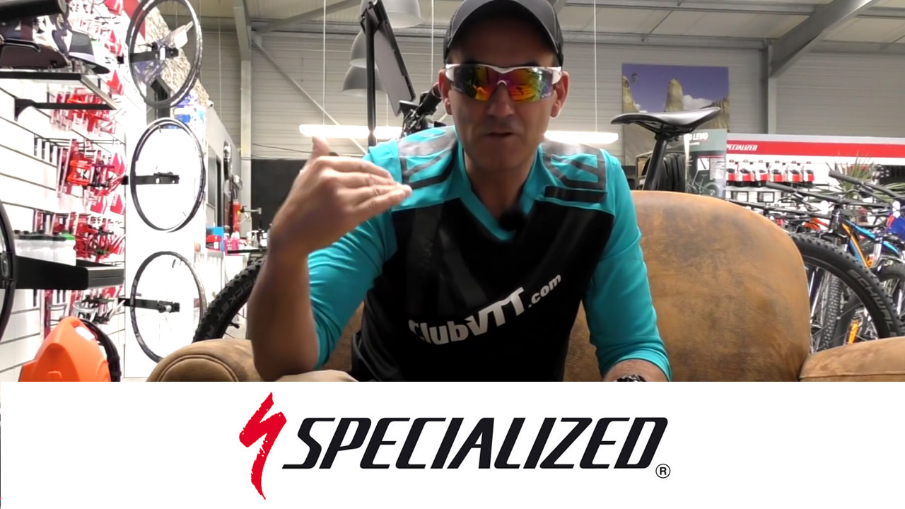 specialized body geometry fit