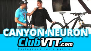 vtt canyon neuron