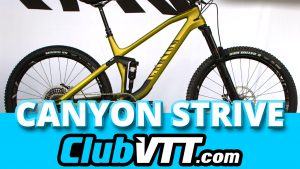 vtt canyon strive