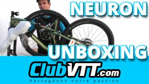 unboxing vtt canyon neuron