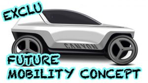 canyon-future-mobility-concept
