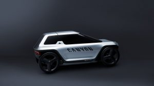 future-mobility-concept-canyon